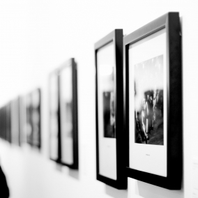 Photos d'art et grands formats
